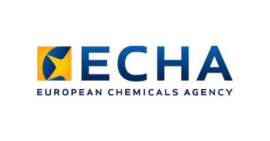 European Chemicals Agency Siegel