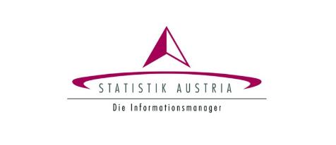 Statistik Austria die Informationsmanager Siegel